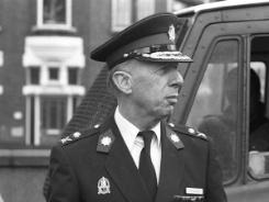 Jan Blaauw
