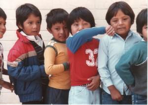 VS 1983
