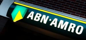abnamro2