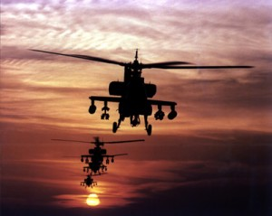 apache-helicopter-10