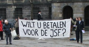 jsf collecte klein