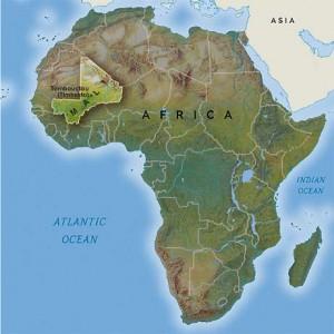 map_africa_mali1