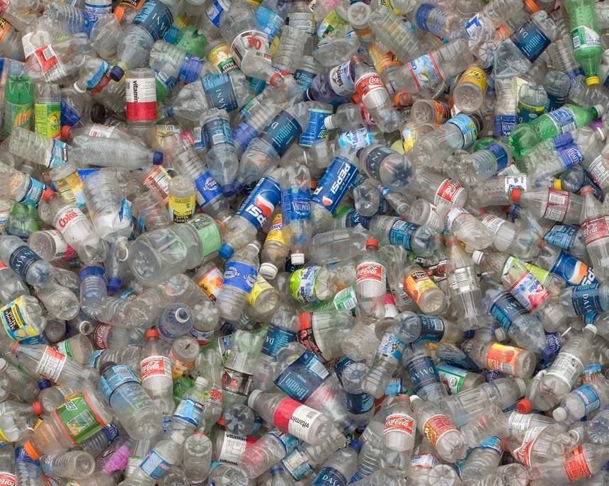 fh-plastic-fles