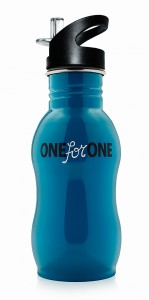 waterfles-blauw-500ml
