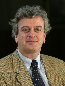 burgemeester naterop