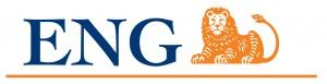 ENG-logo