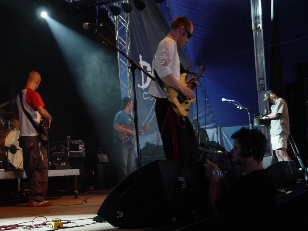 Dijkpop-2003-2