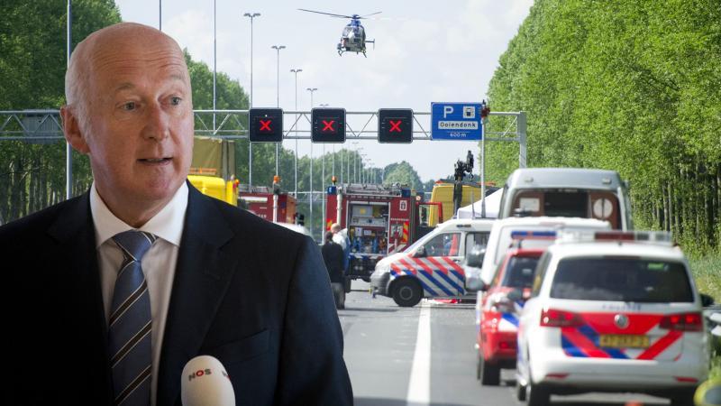 Guido van Woerkom