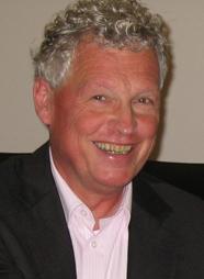 John de Roover