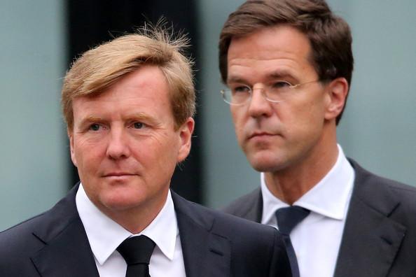 Willem+Rutte