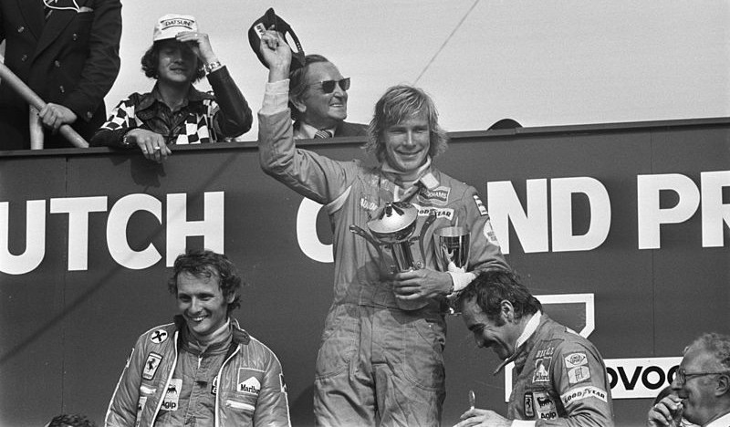 Formule 1-1975