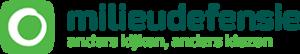 logo-milieudefensie