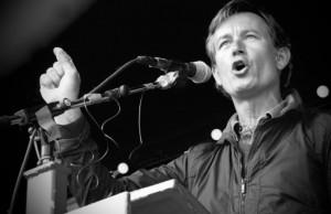 Ewald Engelen (foto herman vogel)